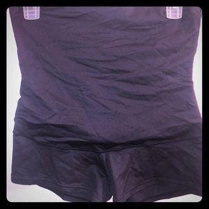 Maidenform Shapewear Thigh Slimming Light Control